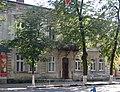 Stryi Shevchenka 20-1.jpg