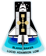 Sts-43-patch.png