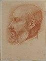 Study of a Head of a Man MET 92.13.19.jpg