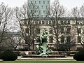 Stuhlmannbrunnen Altona.jpg