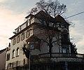 Stuttgart - Herdweg 69 NO.jpg
