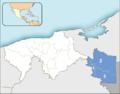 Sub Región Los Ríos Tabasco.png