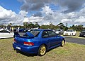Subaru Impreza WRX STi Coupe 22B replica (39508111034).jpg