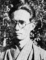 Sugata Isotaro.jpg