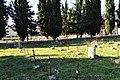 Sulmona -Cimitero- 2014-by-RaBoe 026.jpg