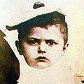 Sumanovic child.jpg