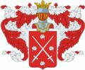 Sumarokovy 2-82.png