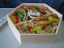 Olyan clif- rudak, amelyek egészségesek a fogyáshoz. 17 egyszerű snack csomagoláshoz az utazáshoz |