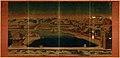 Summer Palace 1750-1887.jpg
