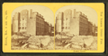 Summer Street, from Robert N. Dennis collection of stereoscopic views 11.png