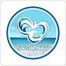 Sumqayıt şəhərinin emblemi.jpg