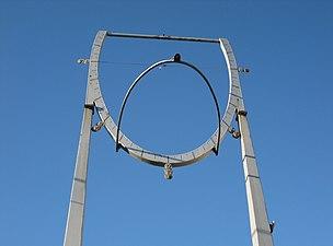 Suncani sat Bribir07.jpg