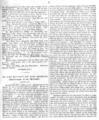 Sundine 1836 003.png