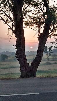 Sunset Duburi.jpg