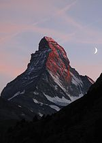 Sunset on the Matterhorn.jpg
