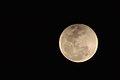 Super Blue Moon - Howrah 2018-01-31 1085.JPG