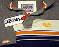 Superdry-logos.JPG