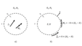 Surface equivalence principle in electromagnetics.png