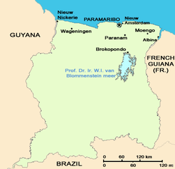 Suriname map.png