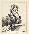 """Surprised Woman from Hogarth's """"Morning"""" MET DP825652.jpg"""