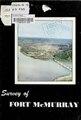 Survey of Fort McMurray (IA surveyoffortmcmu00albe).pdf