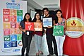 Sustainable Development Goals (Lima, Peru) 1.jpg