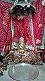 Suswani Mata Mandir Morkhana 5.jpg
