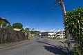 Suva, Fiji 101.jpg
