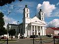 Suwałki, Kościół p.w. św. Aleksandra.jpg