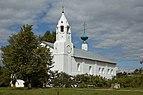 Suzdal. Pokrovsky convent. img 015.jpg