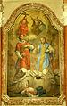 Sv. Štefan in sv. Valentin (Log pod Mangartom).jpg