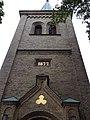 Svalövs kyrka Zd1.JPG
