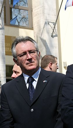 Svecanost podizanja NATOve zastave Zagreb 63.jpg