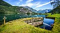 Svoragrova Stryn Norway Travel Landscape Photography (129997955).jpeg