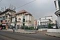 Swami Vivekananda's Ancestral House & Cultural Centre - Kolkata 2011-10-22 6259.JPG