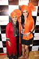 Swapna Patker and Hrishitaa Bhatt.jpg