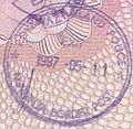 Swaziland exit stamp.jpg