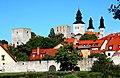 Sweden 2018-08-04 (31140074718).jpg