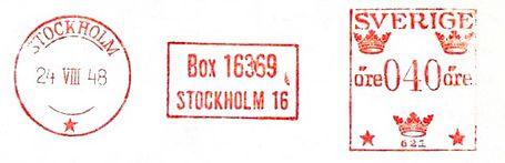 Sweden stamp type A11.jpg