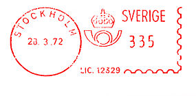 Sweden stamp type D4point1.jpg