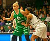 Swedish Semifinal 2019 Women Telge vs A3 36.jpg
