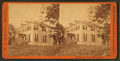 Sweet Briar (Sweetbriar) Mansion, built in 1799 (1797) for S. Breck, by McAllister, W. Y. (William Y.).png