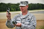 Swift Response 16; air-land operations 160616-A-HE359-009.jpg