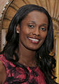 Swin Cash (cropped).jpg