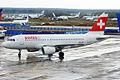 Swiss, HB-IPT, Airbus A319-112 (17463641185).jpg