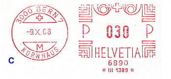 Switzerland stamp type BB7C.jpg