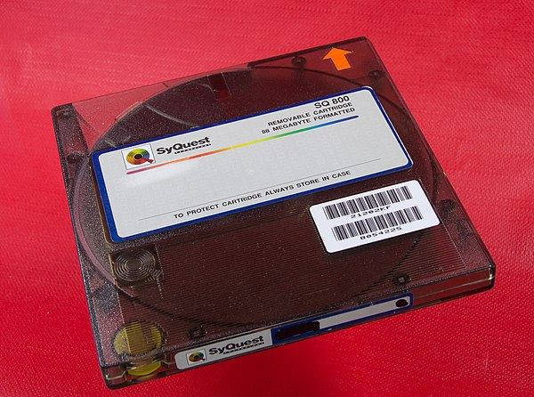SyQuest Disk SQ 800 88 MB.jpg