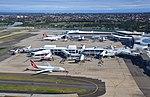 Sydney Airport (7373562108) (cropped).jpg