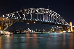 Sydney from Milsons Point Wharf.jpg