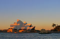 Sydney opera house sunset.jpg